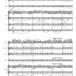 Apparition - Score - p.15