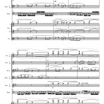 Apparition - Score - p.19