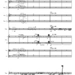 Apparition - Score - p.26