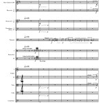 Apparition - Score - p.3