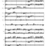 Apparition - Score - p.39